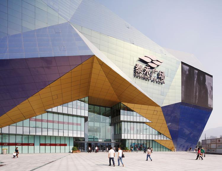 1-fuzhou-wusibei-thaihot-plaza-spark-architects-china