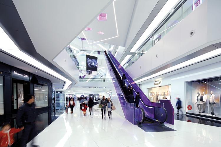 10-fuzhou-wusibei-thaihot-plaza-spark-architects-china