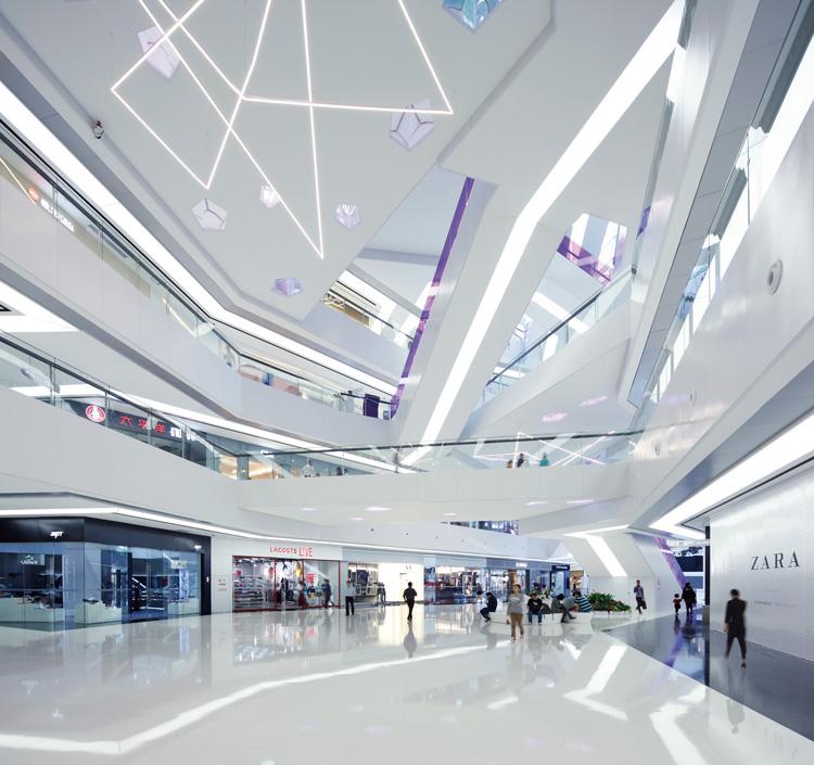 11-fuzhou-wusibei-thaihot-plaza-spark-architects-china