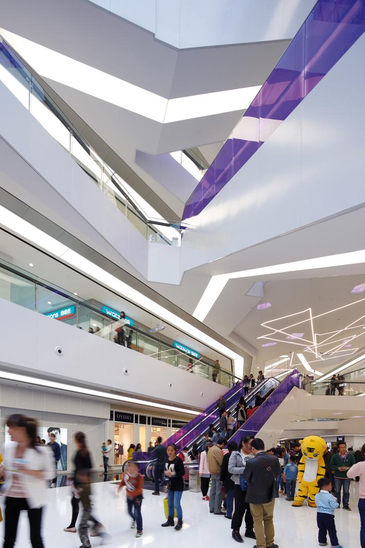 12-fuzhou-wusibei-thaihot-plaza-spark-architects-china