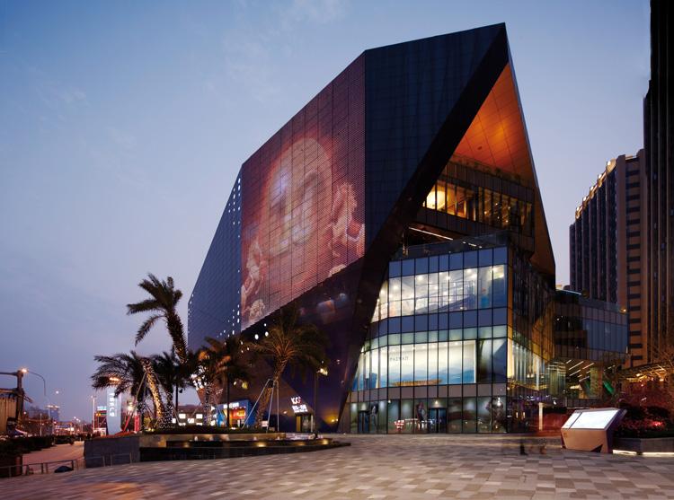 14-fuzhou-wusibei-thaihot-plaza-spark-architects-china