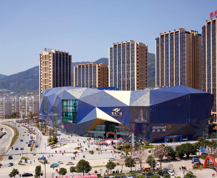 15-fuzhou-wusibei-thaihot-plaza-spark-architects-china
