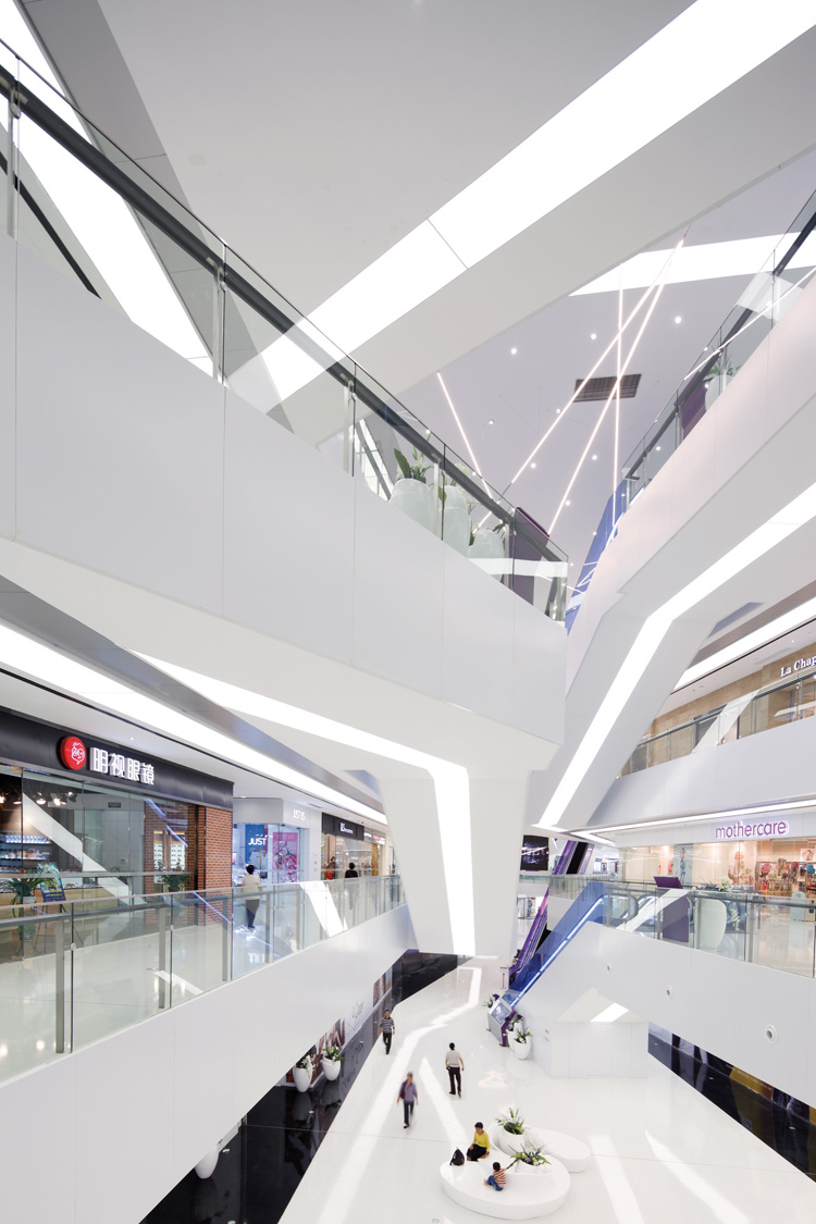 16-fuzhou-wusibei-thaihot-plaza-spark-architects-china