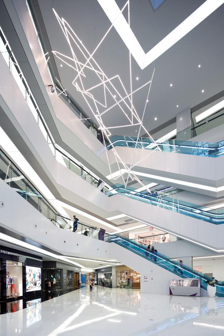 2-fuzhou-wusibei-thaihot-plaza-spark-architects-china