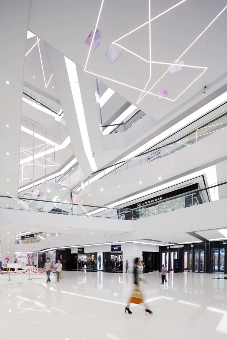 4-fuzhou-wusibei-thaihot-plaza-spark-architects-china