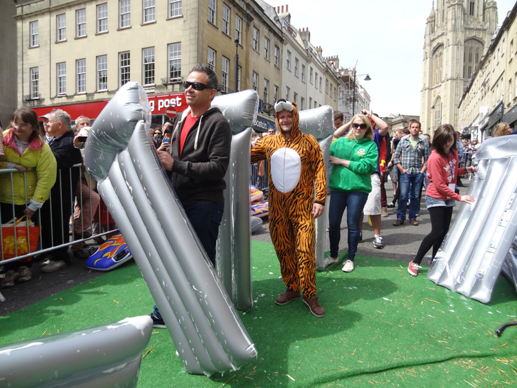 4-luke-jerram-transforms-bristols-park-street-into-a-giant-95-meters-water-slide