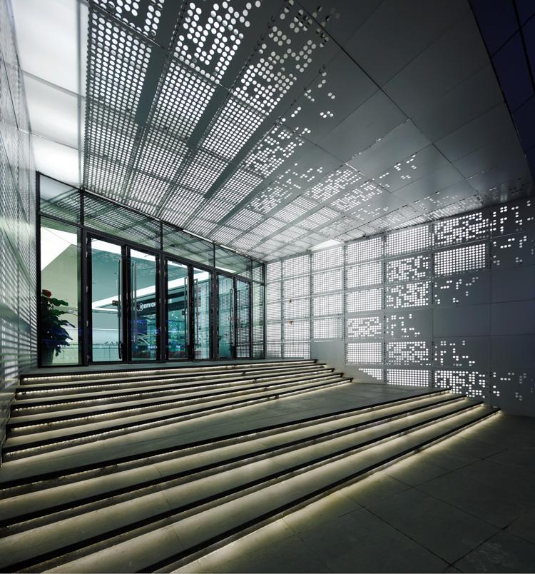 5-fuzhou-wusibei-thaihot-plaza-spark-architects-china