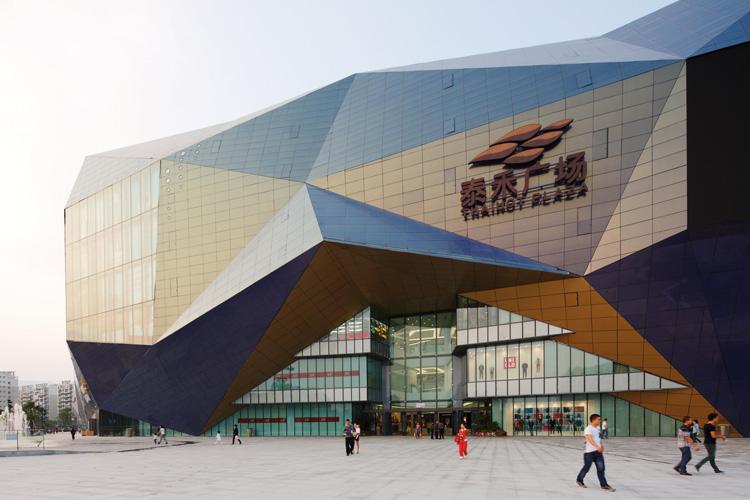 6-fuzhou-wusibei-thaihot-plaza-spark-architects-china