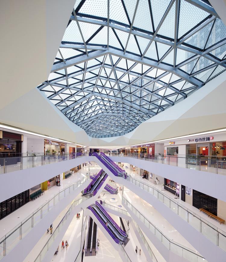 7-fuzhou-wusibei-thaihot-plaza-spark-architects-china