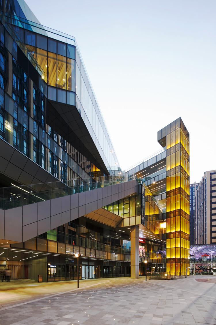 9-fuzhou-wusibei-thaihot-plaza-spark-architects-china